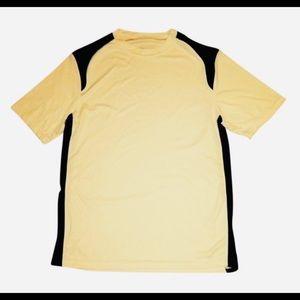 Augusta Sportswear. NWOT. size 12P